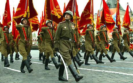 Victory-Parade-Mos_1625785c