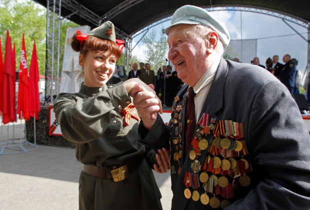 victory_day_07
