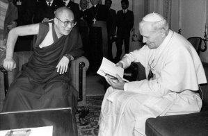 19860202-dalai-lam_1880468i
