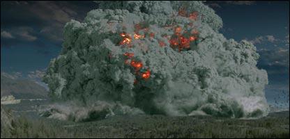 40906993_volcano_bbc_416