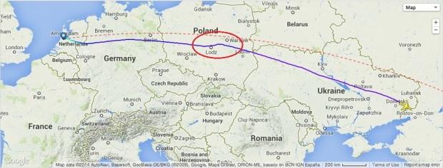MAS17_Location_Map_Full