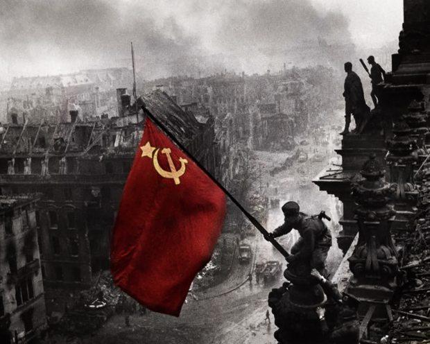 red-army-crvena-armija-berlin-1945-dan-pobede