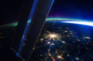 ISS-30_Moscow,_Russia