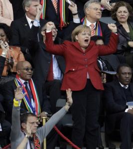 Merkel_20140709085556
