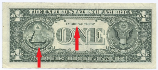 United_States_one_dollar_bill,_reverse222
