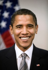 Poster-sized_portrait_of_Barack_Obama_OrigRes