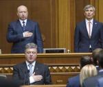 447480_Ukraine.JPEG-06f19