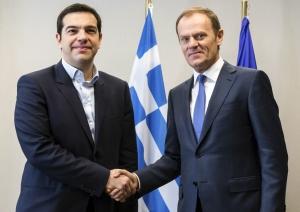 alexis-tsipras-donald-tusk