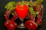 beets-and-beet-juice