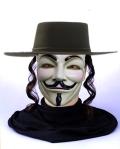 Jew-Anonymous