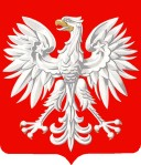Godło_PRL