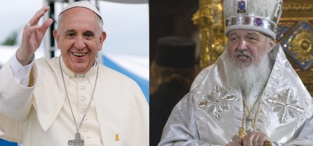 pope-francis-patriarch-kirill-meet copy