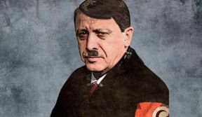 1_5_2016_b1-may-adolf-erdoga8201_c1-0-2933-1710_s885x516
