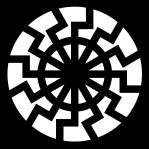 2000px-Black_Sun.svg