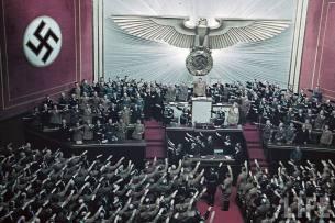 hist_eur_ger_20_nazi_pic_nazi_ger_pic_recichstag_salute