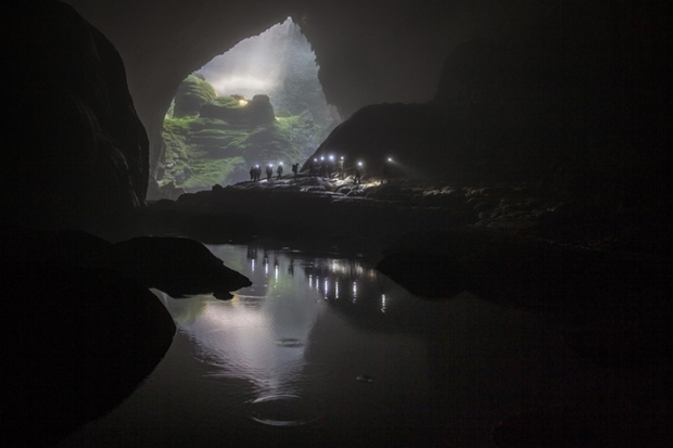son-doong-cave-26