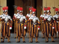 swiss_vatican_guards_1225630